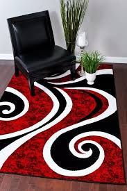 Black And White Area Rugs For Sale 182 Best Rugs Rugs Rugs Images On Pinterest Rugs House