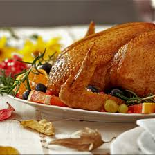 ready turkey thanksgiving how to prepare a thanksgiving turkey premier meat company