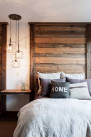 Rustic Bedroom Decorating Ideas Bedroom Rustic Bedroom Ideas Gold Desk Lamp Gray Accent Wall