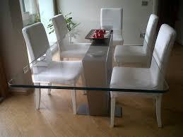 tavoli sala pranzo il tavolo soggiorno vivere insieme forum matrimonio