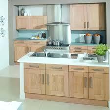 cuisine en bois massif moderne cuisine bois massif moderne cuisine moderne cuisine moderne en bois