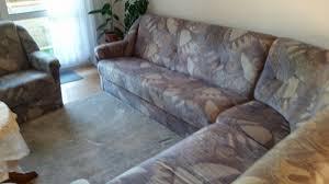 polsterreinigung sofa uncategorized ehrfürchtiges sofa reinigungsmittel
