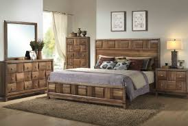 Contemporary Wooden Bedroom Furniture Furniture Wood Bedroom Furniture Beguiling Solid Wood Bedroom