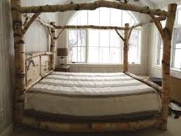 king size bed king size canopy bed frame ideas all mooz paper h