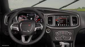 touch screen radio for dodge charger dodge charger pricing and lease offers