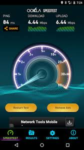 mobile speed test android t mobile promises the fcc it will kinda sorta stop fibbing about