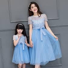 family in dresses other dresses dressesss