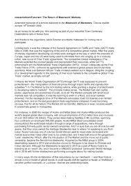 Medical Biller Job Description Resume by 100 Job Description Medical Biller Trade Programs In
