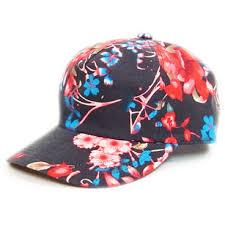 cap designer designer baseball caps designer baseball caps brim hat and