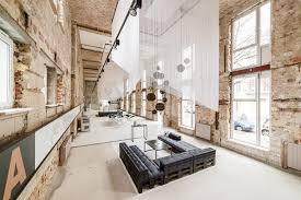 gallery of a space lofts in berlin mitte plajer u0026 franz studio 1
