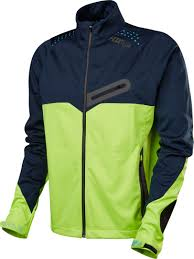 fox motocross jacket fox downpour pro jackets bicycle red fox motocross jersey