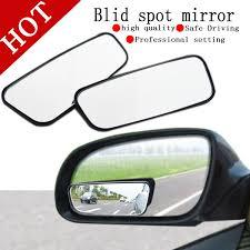cheap dodge trucks get cheap dodge truck mirror aliexpress com alibaba