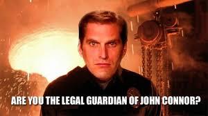 Josh Romney Meme - memebase t 1000 all your memes in our base funny memes