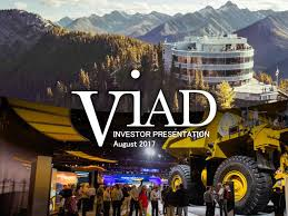 viad vvi presents at midwest ideas investor conference