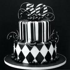 Women Meme Generator - black and white birthday cake ideas for women meme generator best