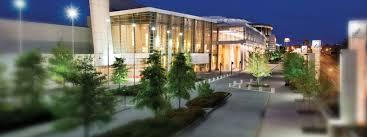 gwcc georgia world congress center authority