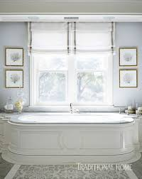modern makeover and decorations ideas traditional bathrooms