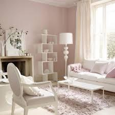 Schlafzimmer Farben Farbgestaltung Uncategorized Geräumiges Schlafzimmer Farbidee Mit Feng Shui