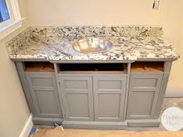 Granite Sinks At Lowes by Bathroom Lowes Bathroom Vanities With Tops 28 Lowes Bathroom