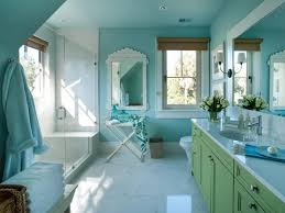 Nautical Bathrooms Decorating Ideas Colors Kids Nautical Bathroom Decor Corner White Whirpool Shower With