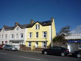 Ballyhoura Forest Luxury Homes by Kerry Holiday Homes Kerry Self Catering Kerry Holiday Cottages