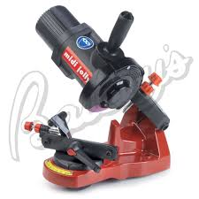bench mounted chain grinders chain grinders u0026 wheels husqvarna