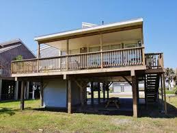 bermuda bungalow galveston tx booking com