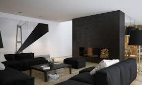 living room wonderful black and white living room ideas