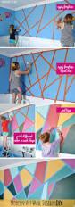 preschool wall ideas todosobreelamor info