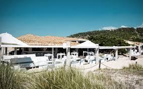 Lovell Beach House Beach House Ibiza U2013 Beach House Style