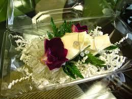 wrist corsage prices bernardo s flowers wrist corsage price 34 99