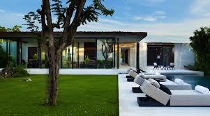 alila uluwatu cliffside villa luxury villa indonesia