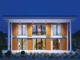 designing a new home concept new design a new home vario haus prefabricated houses