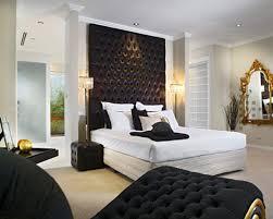 Modern Interior Design Ideas Bedroom Bedroom Designs Modern Interior Design Ideas Photos Bedrooms For