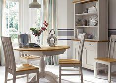 marks and spencer kitchen furniture padstow medium sideboard top marks spencer 399 and 20