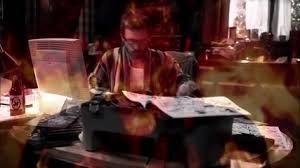Who Sings Light Em Up Jeff Vs Slenderman Light U0027em Up By Fall Out Boy Mv 360p Video