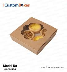 personalized pie boxes custom pie boxes printing and packaging wholesale