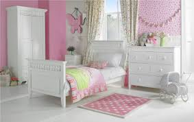 Kids Single Beds Bedroom White Furniture Sets Cool Bunk Beds Built Into Wall