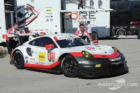 porsche 911 racing history porsche team profile page history photos and