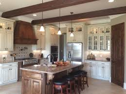 country kitchen house plans madden home design acadian house plans country with large