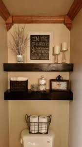 the 25 best lowes lumber ideas on pinterest types of timber