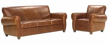 Leather Sofas San Antonio Sofa Rustic Leather Sofas Terrific Rustic Leather Sofa With