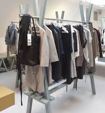 Shop Design Ideas For Clothing 88 Best Shop Images On Pinterest Shop Fronts Shops And Store