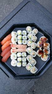 Esszimmer M Chen Telefon Tisch Reservieren Restaurant Sushi Usio Japanischer