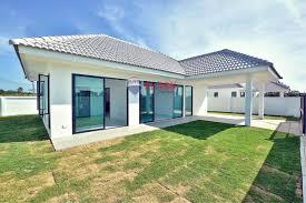 house for sale pran buri prachuap khiri khan
