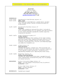 chronicle resume my best friend essay in french language resume for mass