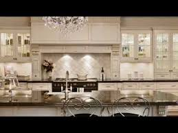 french provincial kitchens melbourne youtube