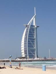dubai arab emirates alisha u0027s rcl blog dubai arab emirates
