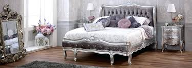 french furniture bedroom sets french bedroom sets french bedroom sets french provincial as wells