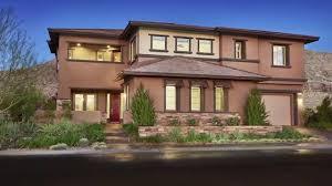 100 richmond homes floor plans 68 silver maple lane